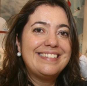 Marilia Vasques Callegari