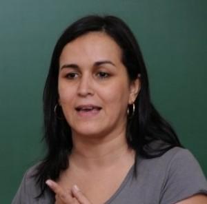 Stella Maris Baygorria