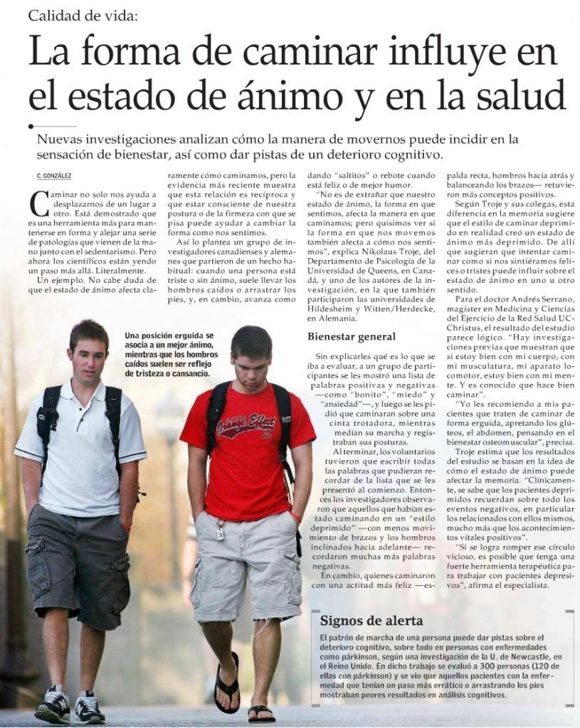 15Gonzalo_abr2015_fig