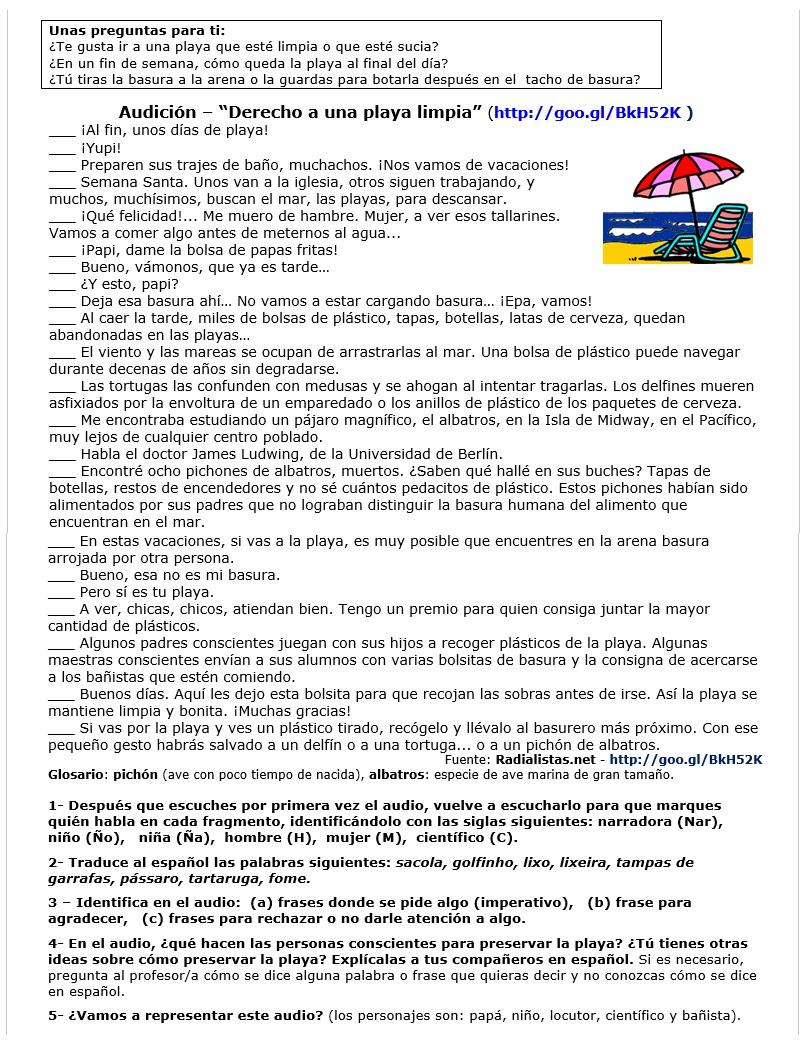 15Gonzalo_mai2015radialistas-ficha