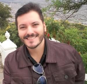 Antonio Ferreira da Silva Júnior