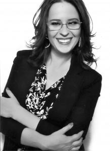 Gloria Cortés Abdalla