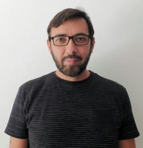 Paulo Pinheiro-Correa