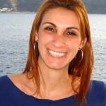 Roberta Amendola